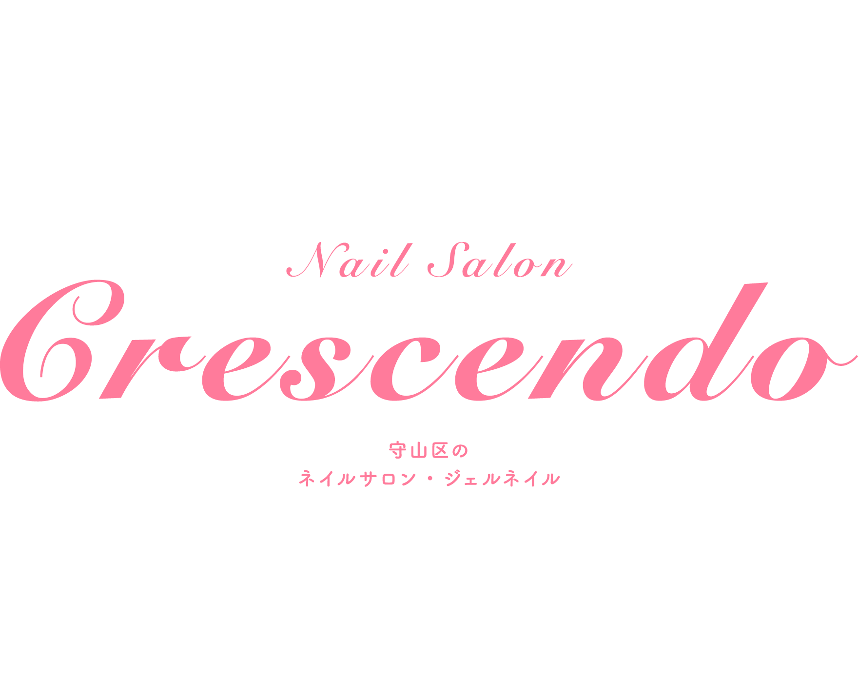 Nail Salon Crescendo